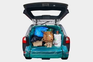 pro-idee-car-transport-bag-2