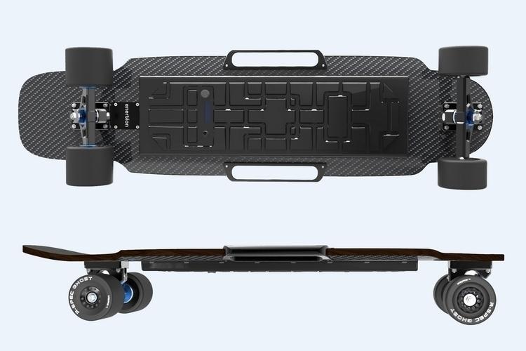 raptor-2-electric-skateboard-1