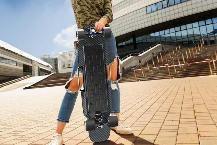 raptor-2-electric-skateboard-3