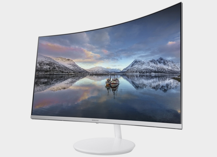 samsung-quantum-dot-curved-monitor-1
