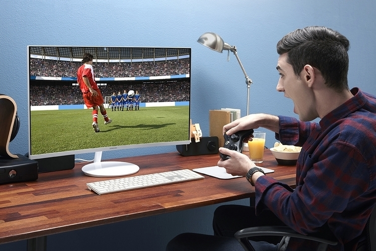 samsung-quantum-dot-curved-monitor-2