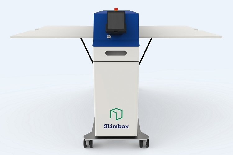 slimbox-box-maker-1