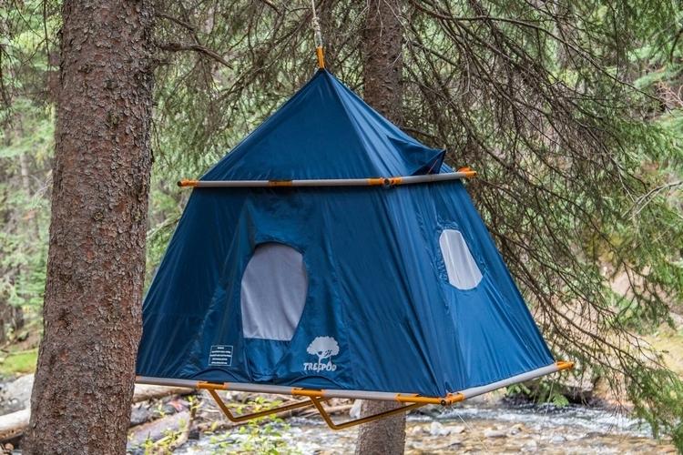 treepod-camper-3