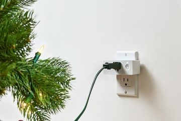 belkin-wemo-mini-smart-plug-3