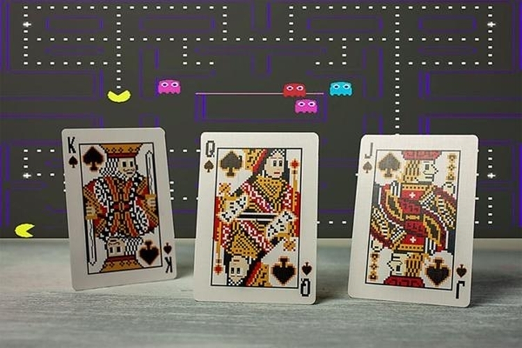 bicycle-8-bit-playing-cards-2
