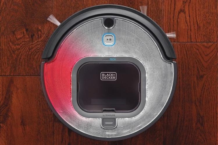 black-decker-smartech-robotic-vacuum-2