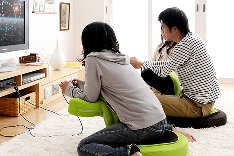 buddy-game-chair-2