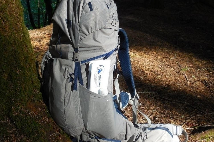 cascade-wild-ultralight-backpacking-table-3
