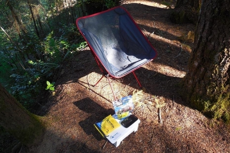 cascade-wild-ultralight-backpacking-table-4