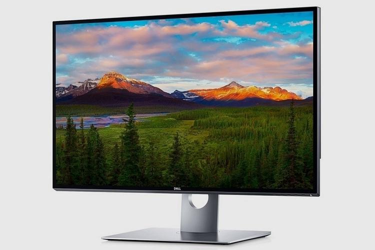 dell-ultrasharp-32-8k-monitor-2