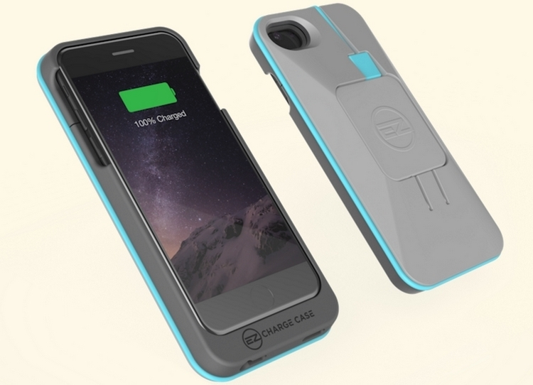 ez-charge-iphone-case-1