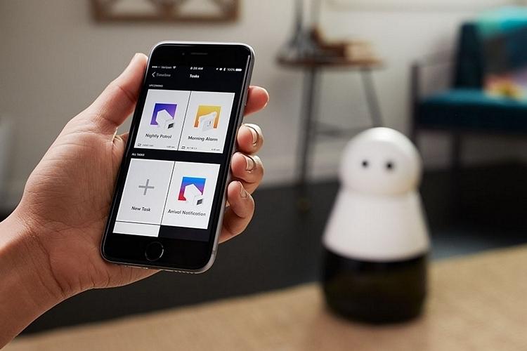 kuri-home-robot-3