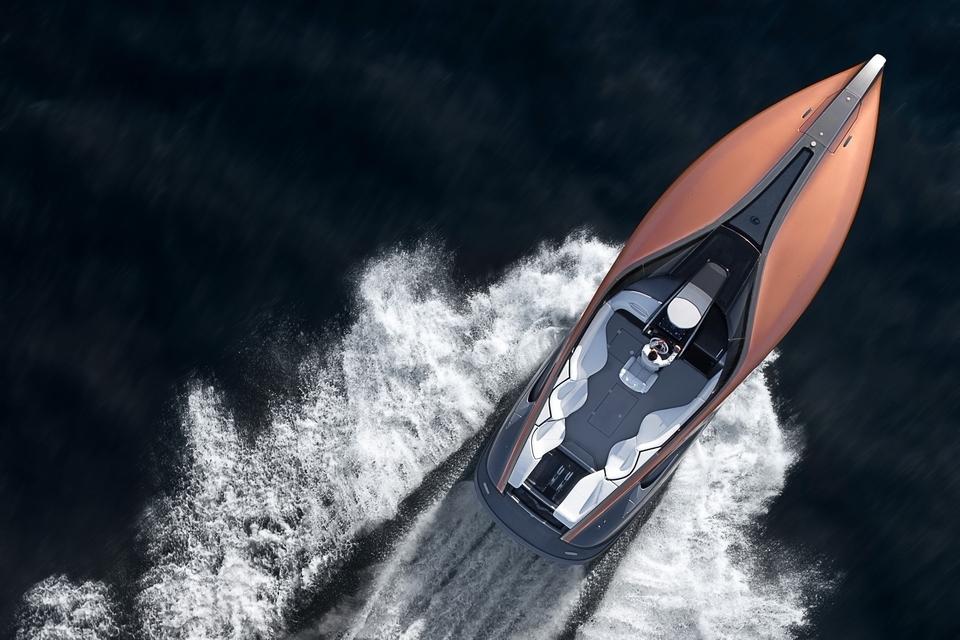 lexus-sport-yacht-concept-2