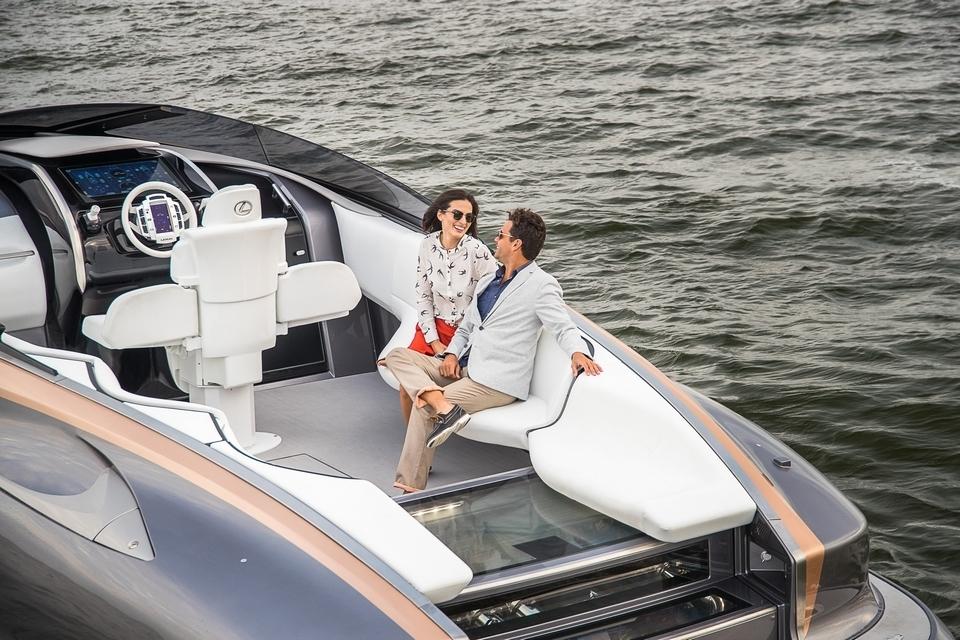 lexus-sport-yacht-concept-3