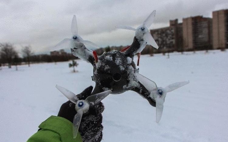 nimbus-monocoque-racing-drone-2