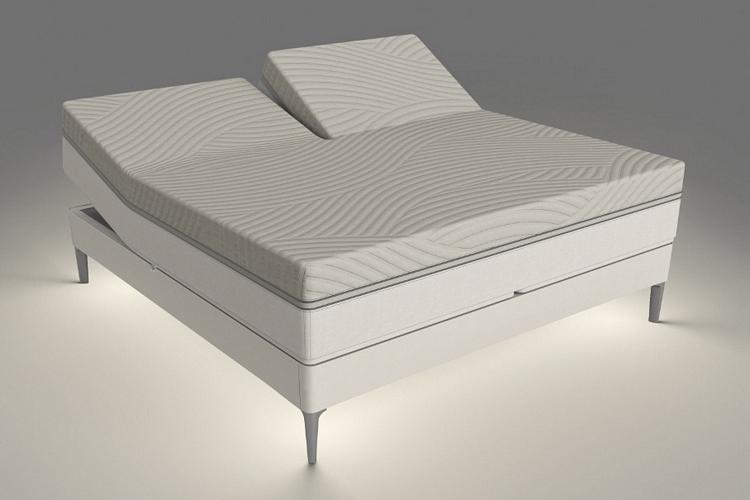 Sleep Number Beds