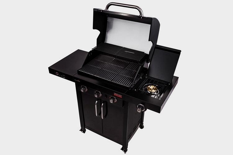 smartchef-tru-infrared-three-burner-gas-grill-2