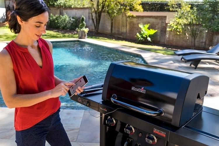 smartchef-tru-infrared-three-burner-gas-grill-3