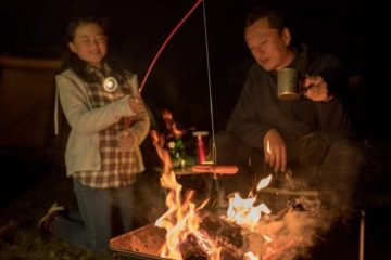 snow-peak-barbecue-rod-2