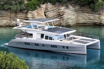 solarwave-64-yacht-1