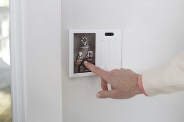 brilliant-smart-home-control-panel-3