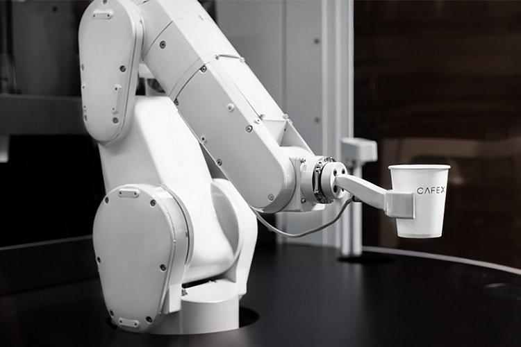 cafe-x-robotic-cafe-1