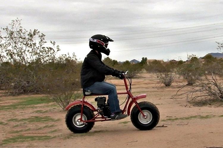 coleman-ct200u-mini-trail-bike-3