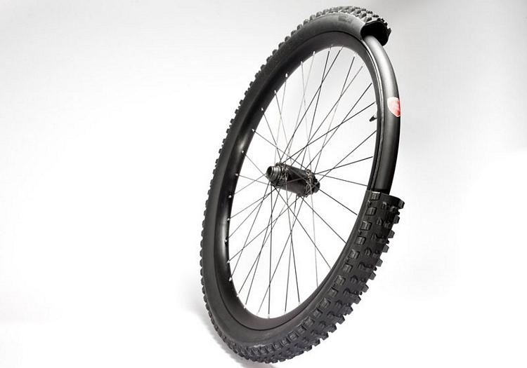 flat-tire-defender-1