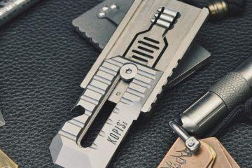 kopis-stk-multi-tool-1