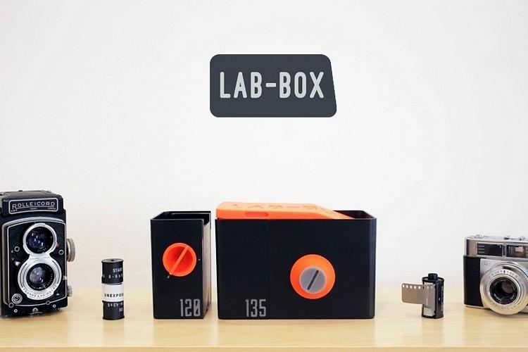 lab-box-1