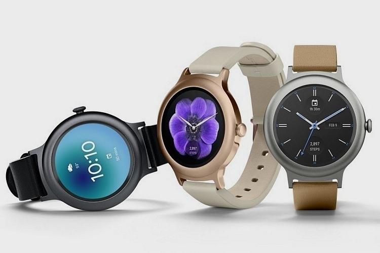 lg-watch-style-1