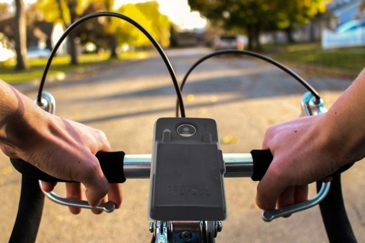 linc-walkie-talkie-moto-z-2