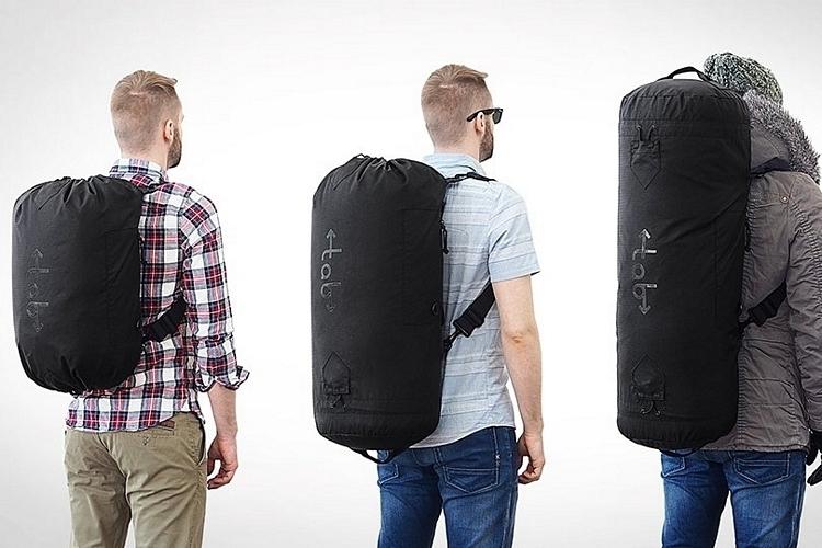 tab-adjustable-bag-2