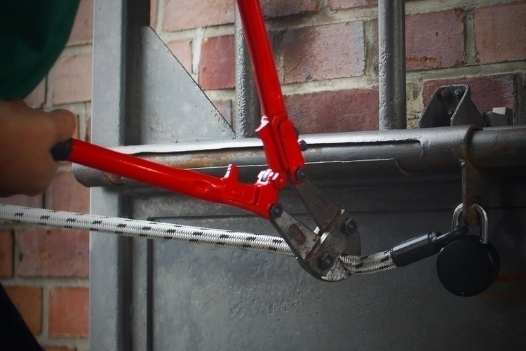 tex-lock-bike-lock-2