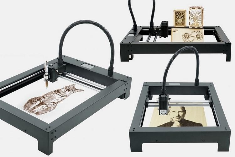 xplotter-fabrication-device-1