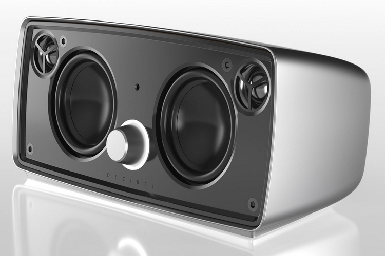 decibel-upgradable-speaker-1