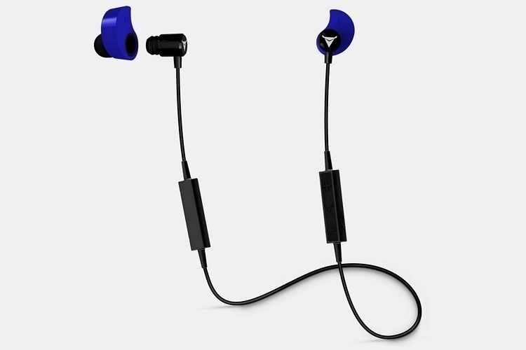 decibullz-custom-fit-bluetooth-headphones-2