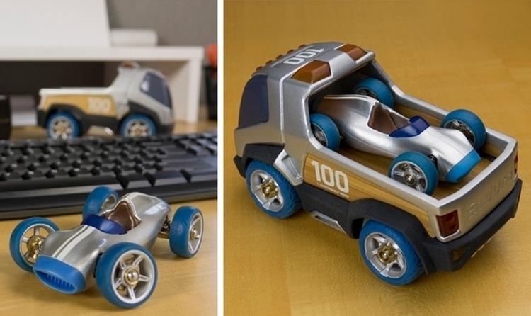 enduro-toy-cars-3