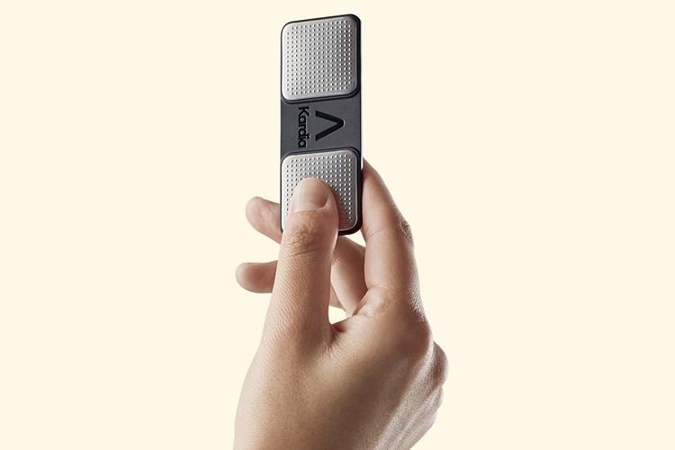 kardia-mobile-3