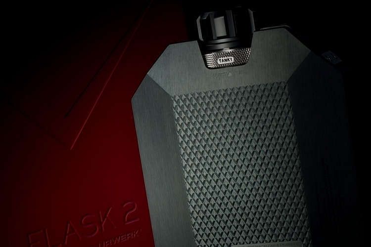 macallan-urwerk-flask-2