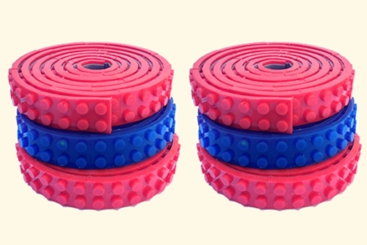nimuno-loops-lego-compatible-tape-1