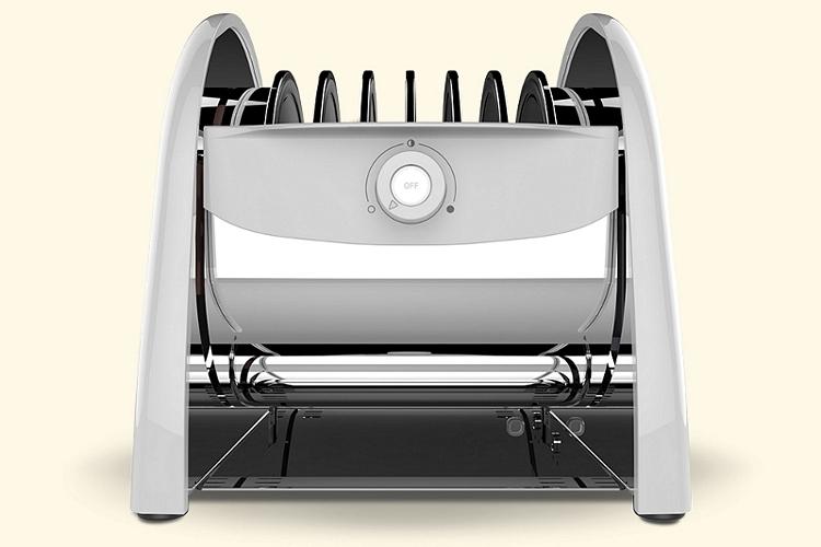nuni-tortilla-toaster-1