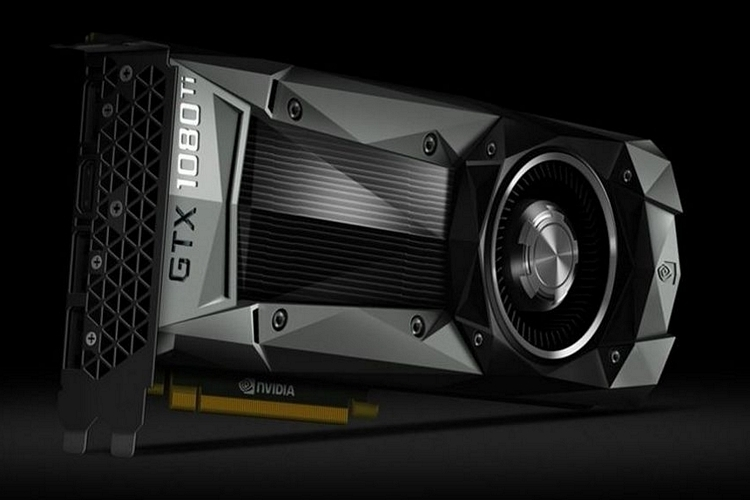 nvidia-gtx-1080-ti-1