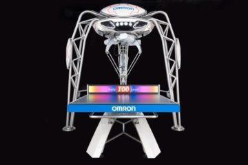omron-forpheus-1