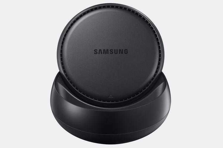 samsung-dex-1