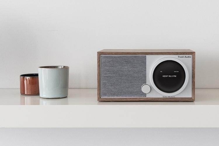tivoli-audio-model-one-digital-2