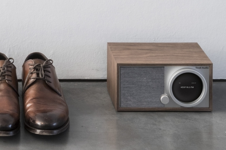 tivoli-audio-model-one-digital-3