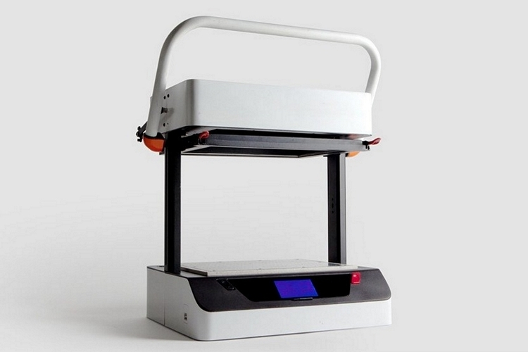 vaquform-desktop-vacuum-former-1
