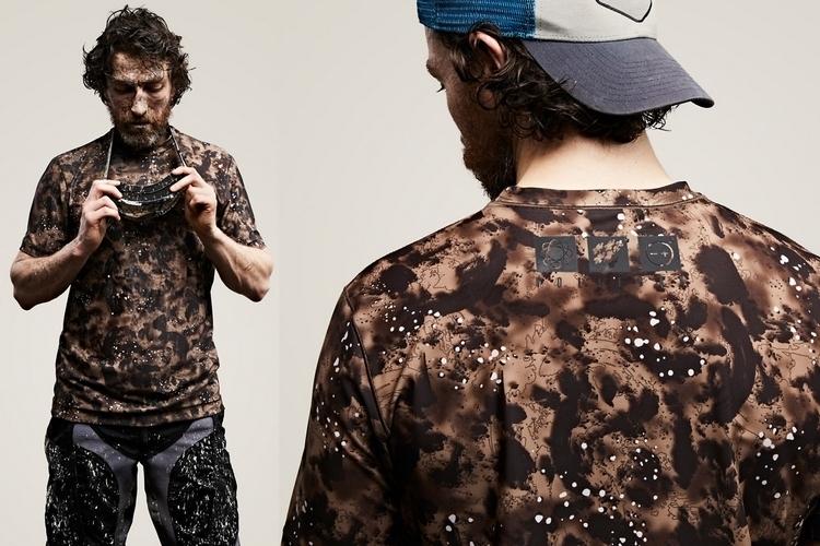 vollebak-blood-salt-dirt-camo-shirts-1