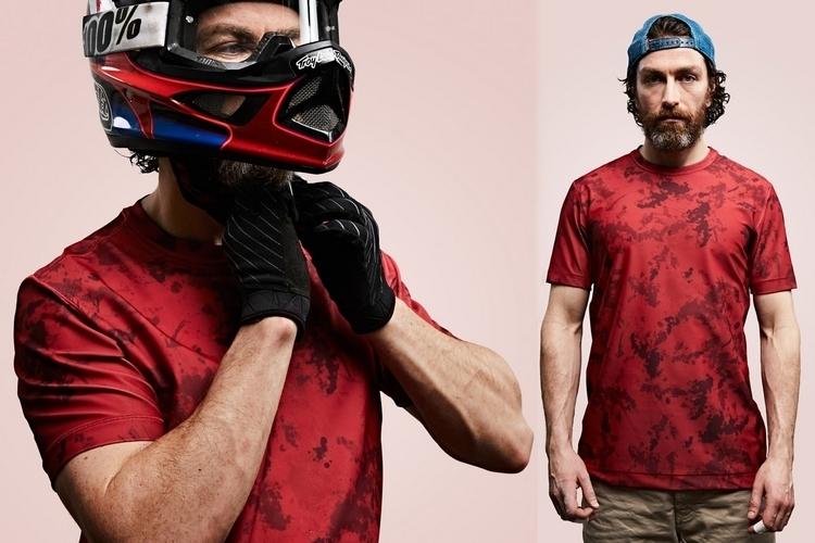 vollebak-blood-salt-dirt-camo-shirts-3